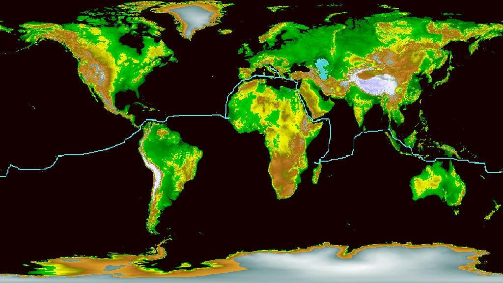 giro del mondo in barca vela